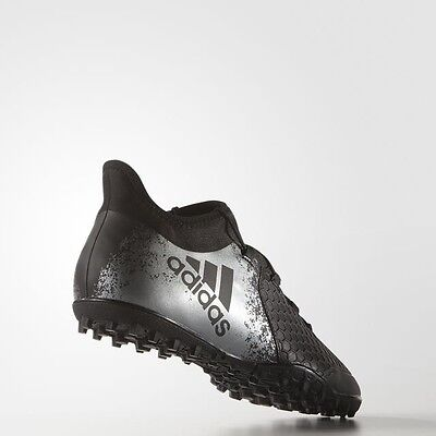 Brand New Official Adidas X 16.2 Cage Soccer Turf Cleat (BB4159) Men`s Sizes $80