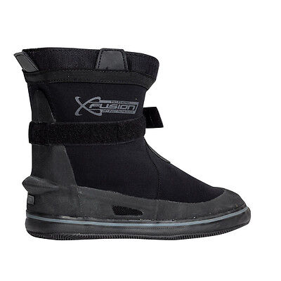 Aqualung Fusion Boots DrySuit Boots