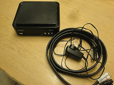 Hauppauge HD PVR for XBOX 360 / Playstation 2 / 3  WII / WII U
