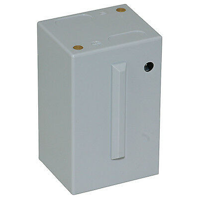 Metz 60-38 Li-ion Battery Cell for the 60 Series Flashes Fast delivery by FedEx