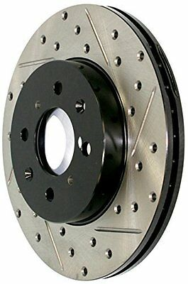 StopTech 127.46064R StopTech Sport Rotors