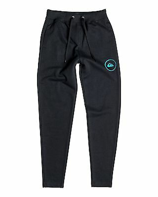 NEW QUIKSILVER™  Boys 8-16 Back Off Track Pant Boys Teens
