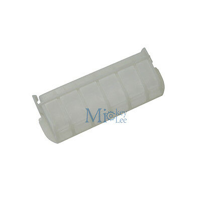 Air Filter For Stihl 021 023 025 Ms210 Ms230 Ms250 Chainsaw Part