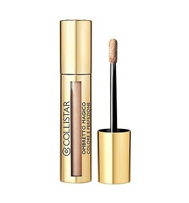 Collistar Make-Up Ombretto Magico 2 Nudo - Ombretto Liquido