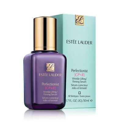 Estee Lauder - Perfectionist Cp+R Wrinkle Lifting Serum 50ml for Women