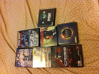 pc games lot