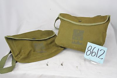 Ww1 Us Lost Battalion Promotional Bag