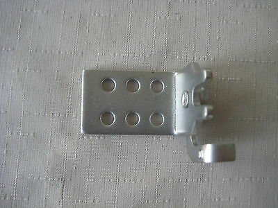 Control Cable Quick Release Bracket Suit Boat /  Ski / Trawler & Machinery