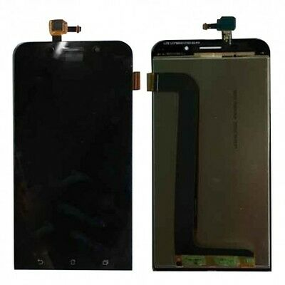 Zenfone Max Zc550Kl - Display Lcd Con Touch Per Asus