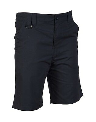 Youth's Scout Unisex Activity Shorts Unisex All Sizes