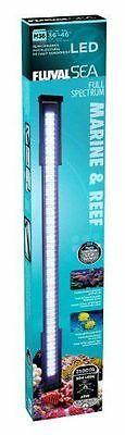 Fluval SEA Marine & Reef LED 91-115cm 35w