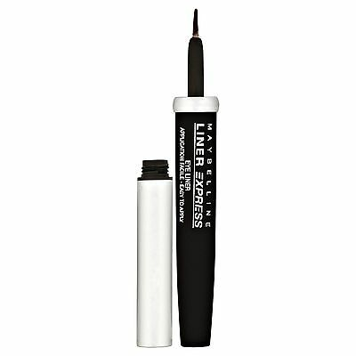 MAYBELLINE Liner Express - Eye Liner - BROWN - 13g -