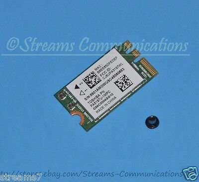 TOSHIBA Satellite L55-B Series Laptop Wireless WiFi Card