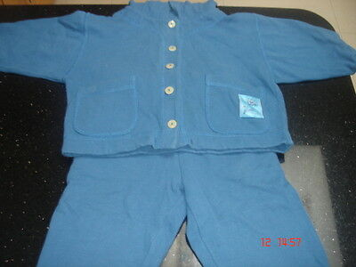 GIRLS *NEXT* TRACKSUIT AGED 2-3 Years