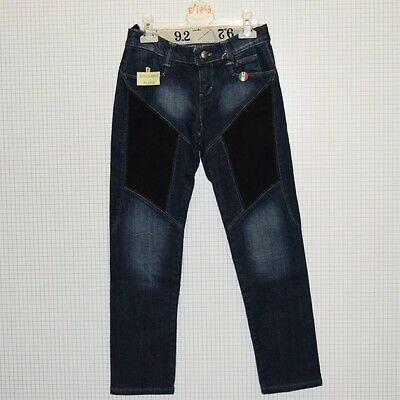 .  Jeans