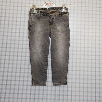 People Jeans  Spacchetti