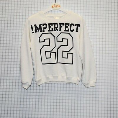 Imperfect Felpa • EUR 15,06