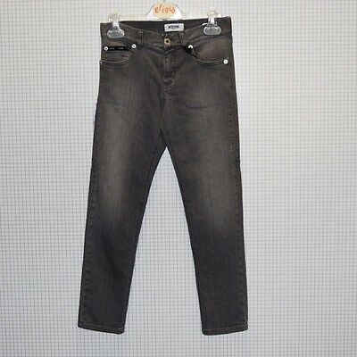 Moschino Jeans • EUR 41,70