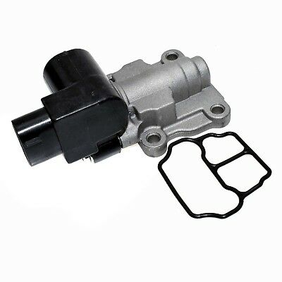 New Idle Air Control Valve For Chevrolet Toyota Corolla 222700D010 2227022010