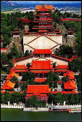 The Tower Of Buddha Fragrance China