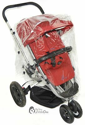 Raincover Compatible with Quinny Buzz