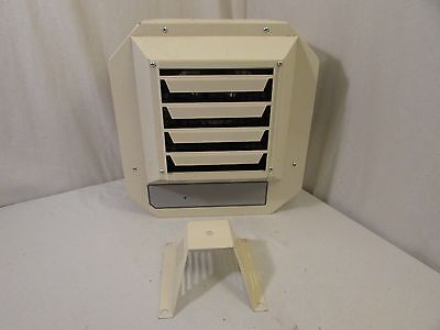CLARE CMU Commercial Modular Unit Heater