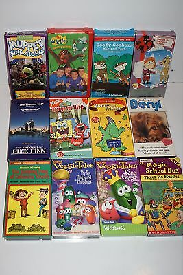 Lot of 13 Magic School Bus Series Picture Chapter Books PB teacher Science RL3