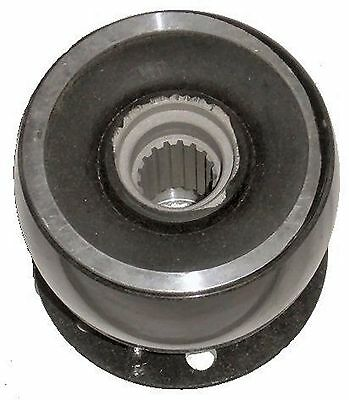 Engine Coupler for Some Older Mercruiser Chevy 110 to 260 HP Replaces 76850A2