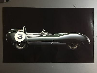 1959 Lotus 15 Roadster  Print, Picture, Poster RARE!! Awesome L@@K