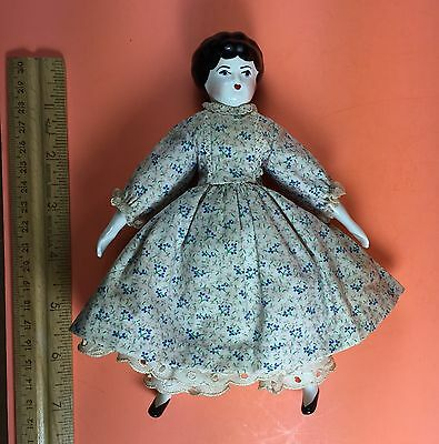 Vintage Doll -  Great Condition