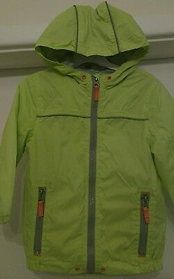 Boys Coat 12-18months By George