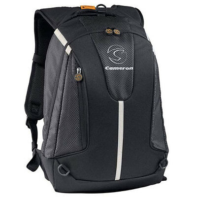 BERING sac à dos moto scooter WATSON 25L - BCD020