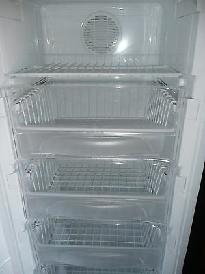Fisher And Paykel Freezer...210L
