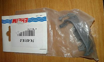 Eheim 7445180 Hose Clamp 2222, 2224, 2322, 2324