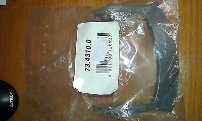 Eheim 7343100 Clamp/ Handle For Tap Unit 2226,2227,2228,2229,2326,2327,2328,2329