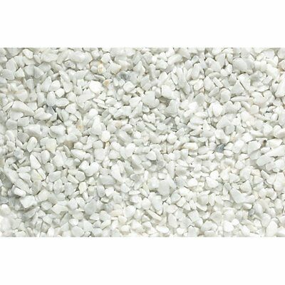 Decoration Stones White Gravel All Kind Of Aquariums Sand Plants New