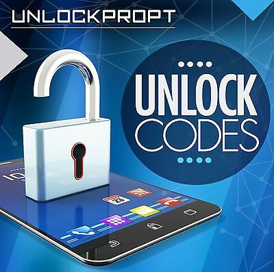 UNLOCK CODE Vodafone smart ultra 7 or vodafone 700 - Portugal EXPRESS DELIVERY