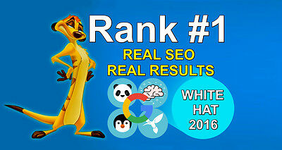 55 PR10-7 High Authority Backlinks | 100% Manually with SEO Keywords Strategy