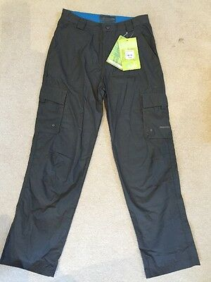 Mountain Life Kids trousers age 11/12