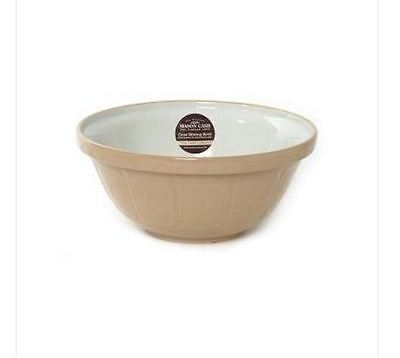 Brand New Mixing Bowl-Size 32cm