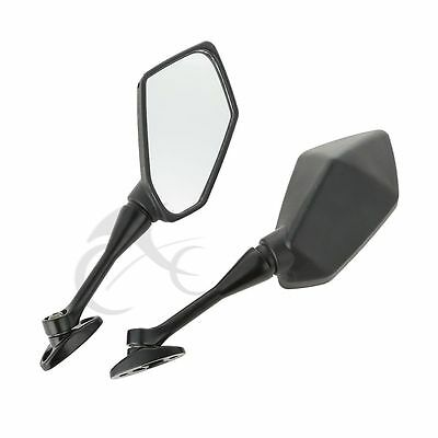 Motorcycle Rear Side View Mirrors For HONDA CBR 1000RR 2004-2007 600RR 2003-2014