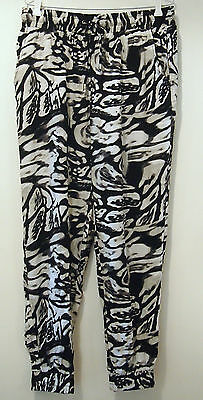 MILLERS Size 14 Lovely NEW casual print pants