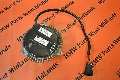 Bmw 1 3 Series E81 E82 E87 E88 E90 E91 E92 E93 Cooling Fan Motor 6937515
