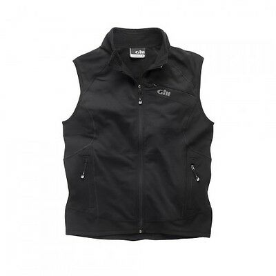 Gilet Homme Thermogrid Gill 1336
