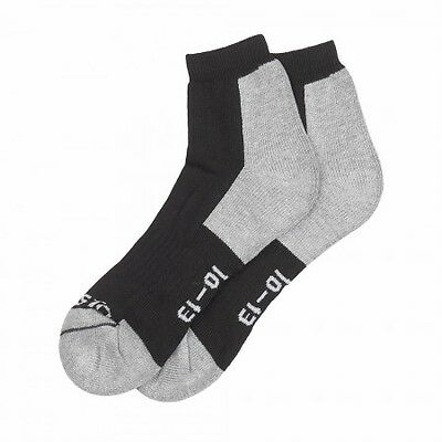 Chaussettes Musto Coolmax Trainer Socks