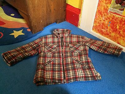 Gap Kids Coat / jacket vintage!