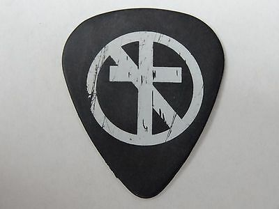 Bad Religion Concert Tour Guitar Pick (80S Pop Hard Rock Heavy Metal Band)