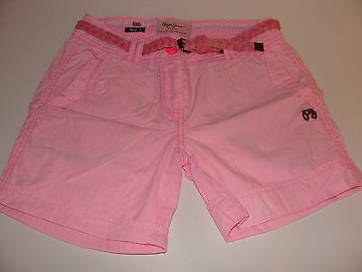 Short Fille Marque Pepe Jeans Taille 8 Ans