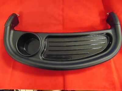 Baby Jogger Child Tray for City Select Stroller - New!