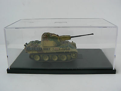"The Combat Tank Collection ""Flakpanzer Panther mit 3,7 cm - Berlin 1945"""